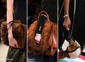 fur_bags2