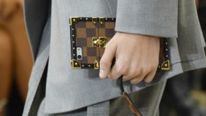 louis%20vuitton%20case%201