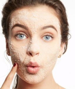 pinterest-diy-face-masks-brown-sugar-870