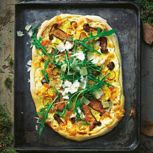 pizza-mit-steinpilzen-fs-jpg-6fe35107d867e4cc030d2cd6a8b385e0-pizza-mit-steinpilzen-fs-jpg-jpg-000300000000003pizzpizza-mit-steinpilzen-fs-jpg-6fe35107d867e4cc030d2c