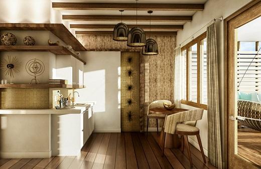 sandals-resort-caribbean-over-the-water-suites-blog-2016-04