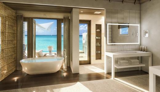 sandals-resort-caribbean-over-the-water-suites-blog-2016-05