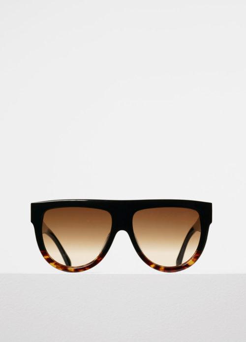 sunglasses-fall_16-1153x1602px-20