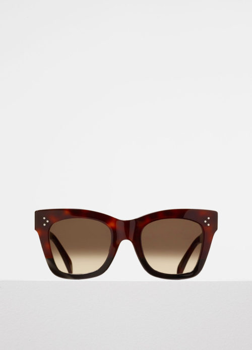 sunglasses-fall_16-1153x1602px-29