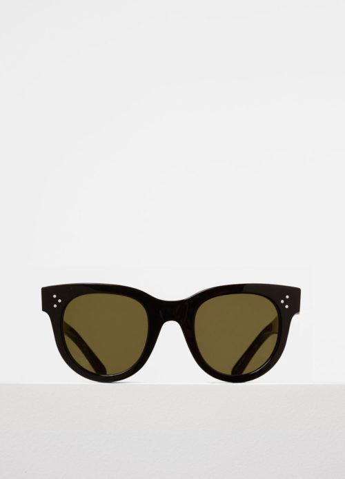 sunglasses-fall_16-1153x1602px-32
