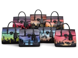 versace-bags-cr-courtesy