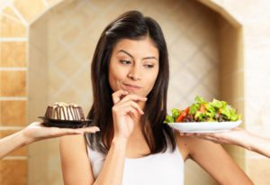 woman-wondering-what-to-eat-large