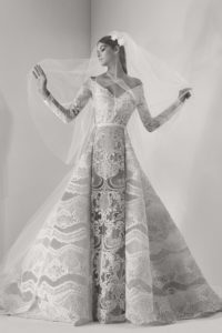 01-elie-saab-bridal-2017