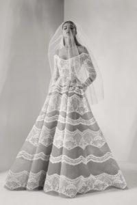 08-elie-saab-bridal-2017
