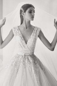 11-elie-saab-bridal-2017