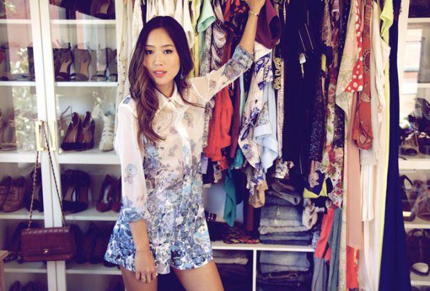 Разсекретено! Колко печелят известните модни блогъри?