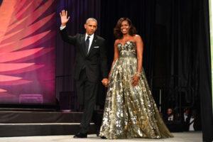5_michelle_obama_altern_mit_bedacht_und_anmut___reference