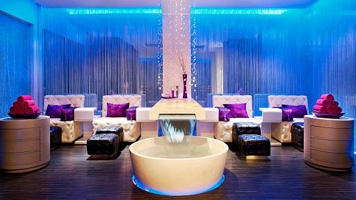 away-spa-at-w-hotel-bali