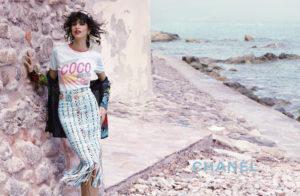 chanel_cruise_16_17_dp-01-jpg-fashionimg-medium