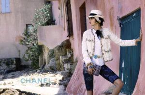 chanel_cruise_16_17_dp-03-jpg-fashionimg-medium