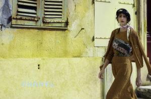 chanel_cruise_16_17_dp-05-jpg-fashionimg-medium