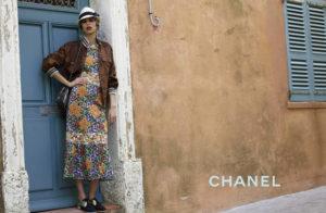 chanel_cruise_16_17_dp-06-jpg-fashionimg-medium