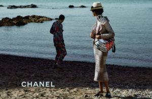 chanel_cruise_16_17_dp-07-jpg-fashionimg-medium