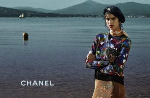 chanel_cruise_16_17_dp-09-jpg-fashionimg-medium