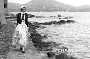 chanel_cruise_16_17_dp-11-jpg-fashionimg-medium