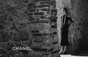 chanel_cruise_16_17_dp-13-jpg-fashionimg-medium