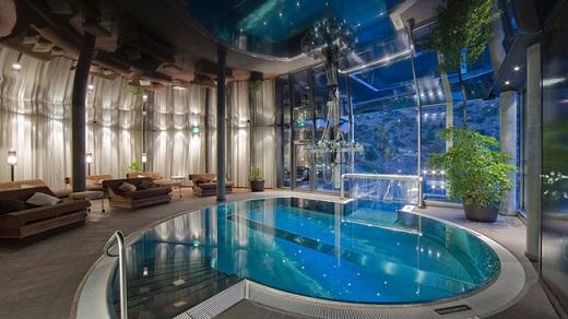 design-hotel-matterhorn-focus