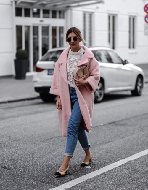 hm_pink_oversized_coat