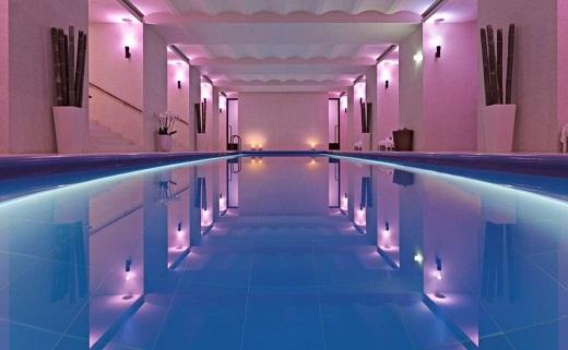 hotel-cafe-royal-pool