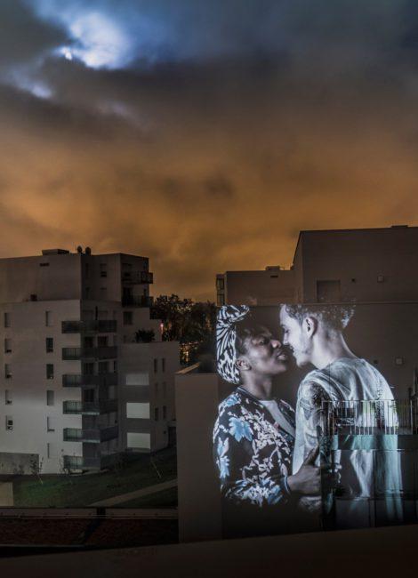 le_baiser01