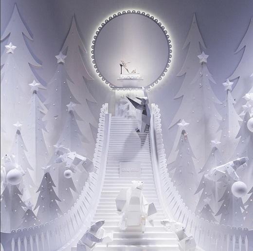arctic-christmas-gl