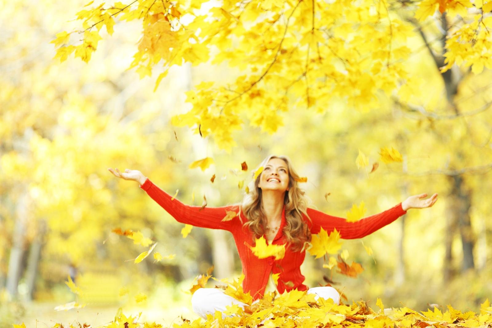 20 мига за повече щастие в живота