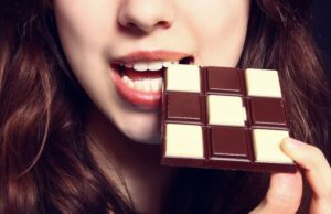 bite-into-chocolate-jpg-653x0_q80_crop-smart