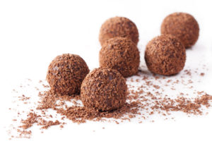 chocolatetruffles1000x667