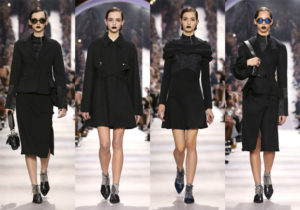 dior-woman-aw-2016-17-rtw-show-look-001