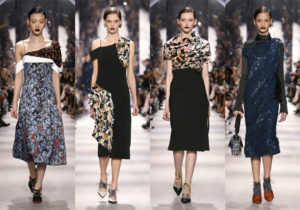 dior-woman-aw-2016-17-rtw-show-look-008