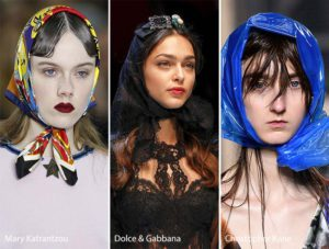 fall_winter_2016_2017_hair_accessories_trends_babushka_headscarves