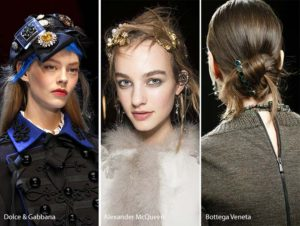 fall_winter_2016_2017_hair_accessories_trends_bejeweled_brooches_barrettes_hair_clips2