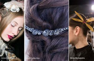 fall_winter_2016_2017_hair_accessories_trends_bejeweled_brooches_barrettes_hair_clips3