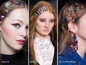 fall_winter_2016_2017_hair_accessories_trends_bobby_pins1