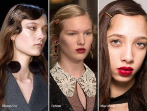fall_winter_2016_2017_hair_accessories_trends_bobby_pins2