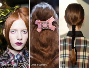 fall_winter_2016_2017_hair_accessories_trends_bows_ribbons_hair_ties
