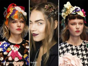 fall_winter_2016_2017_hair_accessories_trends_floral_hair_accessories
