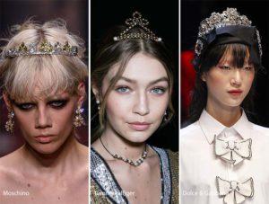 fall_winter_2016_2017_hair_accessories_trends_tiaras_headbands1