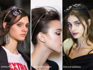 fall_winter_2016_2017_hair_accessories_trends_tiaras_headbands2