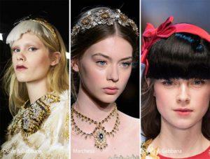 fall_winter_2016_2017_hair_accessories_trends_tiaras_headbands3