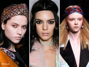 fall_winter_2016_2017_hair_accessories_trends_turbans_headbands1