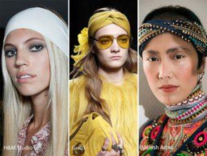 fall_winter_2016_2017_hair_accessories_trends_turbans_headbands2