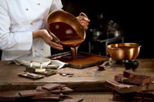 handmade-chocolate-confiserie