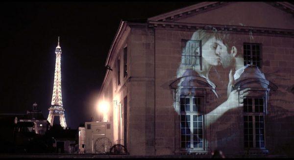 100 целувки в Париж и пак се влюбихме в Града на любовта