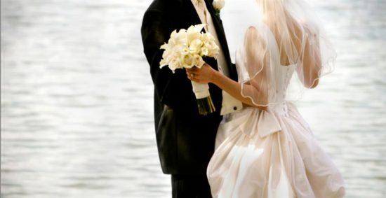 Четири типа брачни отношения според китайския хороскоп